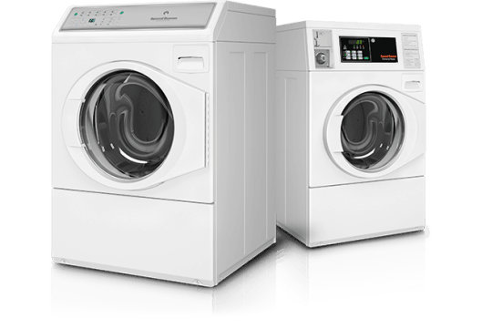 commercial-washers-sm